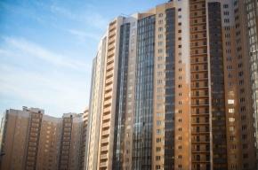 Ошибки инвесторов не дают получить ожидаемую прибыль от квартиры