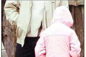 В Петербурге нерадивый отец насиловал свою дочь с 8 лет