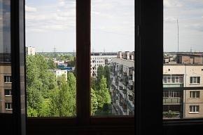 Половина квартир на рынке приобретаются по 100% оплате