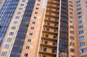 На рынке недвижимости заключаются невыгодные сделки