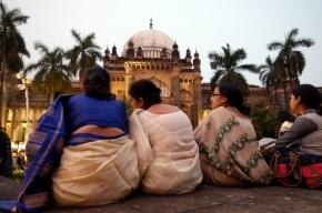 Жара в Индии унесла жизни более 300 человек