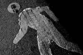 На севере Петербурга сбили 8-летнего мальчика
