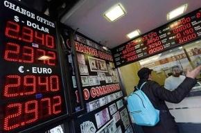 Нестабильность рубля не отразилась на работе интернет-магазинов и казино на рубли
