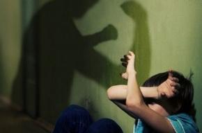 В Петербурге ученик 10 класса изнасиловал шестилетнего малыша