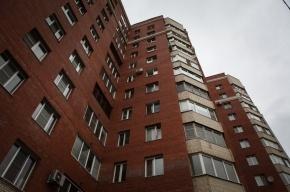Купить недвижимость поможет ломбардный кредит
