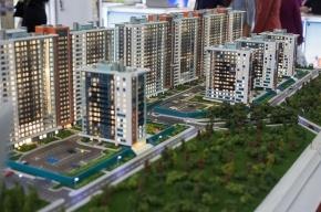 Инвестировать в недвижимость нужно сейчас, пока застройщики не подняли цены
