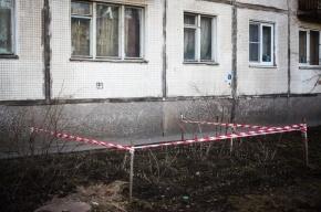 Чиновники хотят запретить квартиры на первых этажах