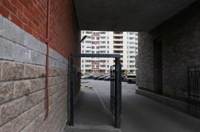 Застройщики считают малометражные квартиры комфортными