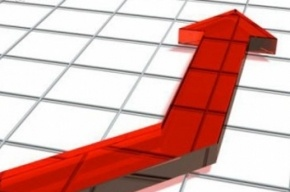 В Петербурге упал индекс промышленного производства