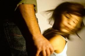 В Выборгском районе изнасиловали пьяную семиклассницу