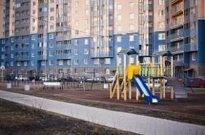 МЧС не настаивает, чтобы страхование жилья стало обязательным