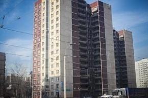 «РЕСО-Гарантия» выплатила 730 тыс. рублей за залив квартиры в Петербурге