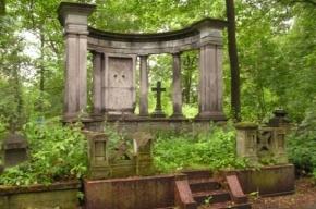 Пополнен список объектов культурного наследия