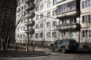 Доля в однокомнатной квартире может быть продана