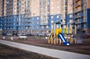 Инвестиции в недвижимость до конца года останутся на уровне 25%