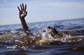 Воспитанник детского дома утонул из-за недосмотра воспитательницы
