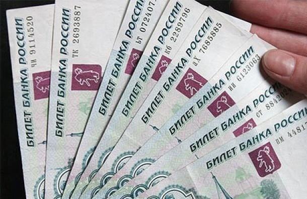 Бюджетно-финансовый комитет одобрил губернаторские поправки в бюджет города