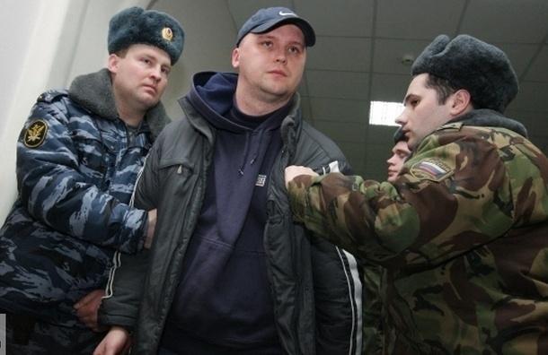 Суд приговорил экс-замглавы правления «Банка ВЕФК» к четырем годам условно