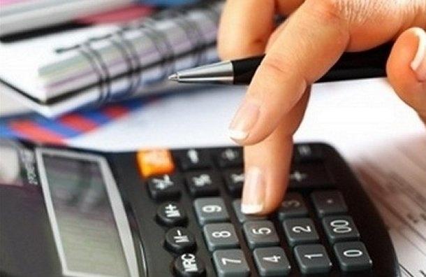 Петербургские налогоплательщики могут вернуть из бюджета города 15 млрд рублей