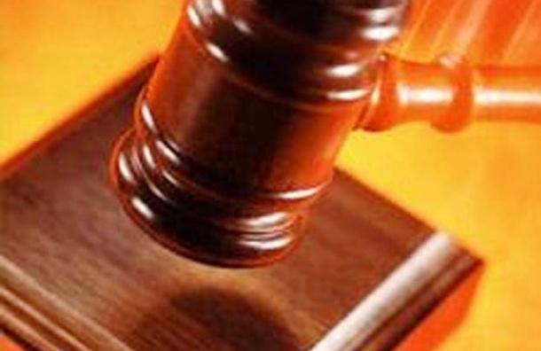 Суд приговорил создателя «автомобильной пирамиды» к условному сроку