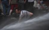 Фоторепортаж: «Erevan-23-06-2015»