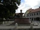 Sremcki: Фоторепортаж