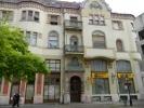 Subotica: Фоторепортаж