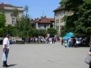 Smederevo: Фоторепортаж