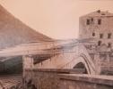 Мостар: Фоторепортаж