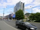 Фоторепортаж: «Сараево»
