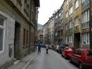 Сараево: Фоторепортаж
