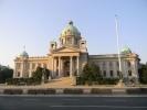 Beograd: Фоторепортаж