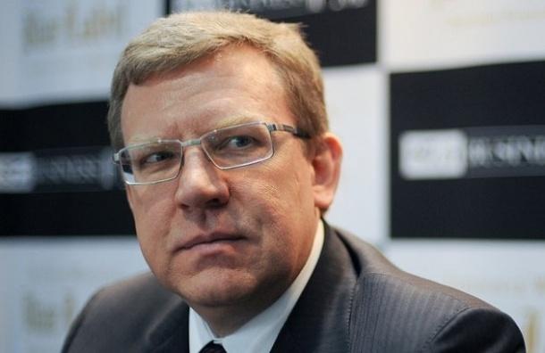 Алексей Кудрин заявил, что пик кризиса еще не пройден