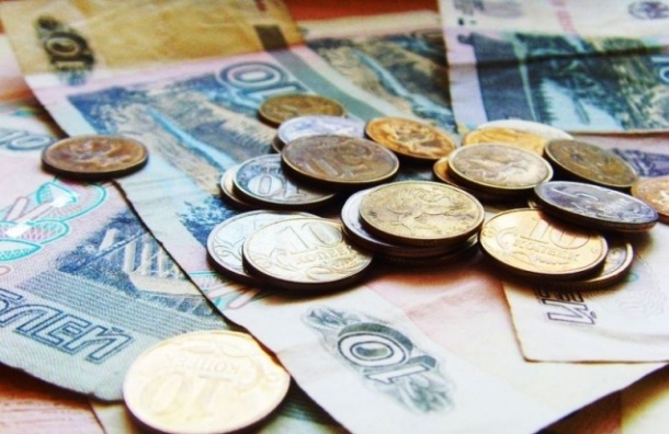 В России вырос прожиточный минимум почти до 10 тысяч рублей