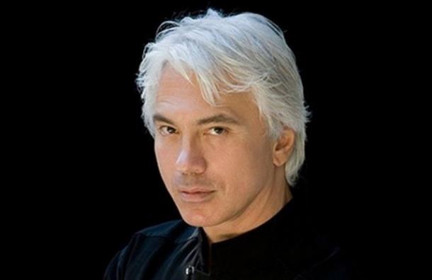 У оперного певца Хворостовского диагностировали опухоль мозга