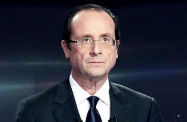 США в течение шести лет прослушивали президентов Франции