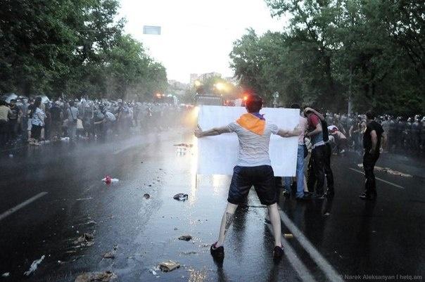 Erevan-23-06-2015: Фото