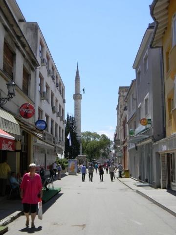 Мостар: Фото