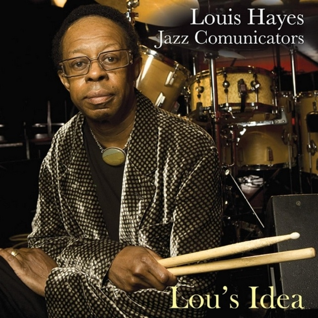 louis-hayes
