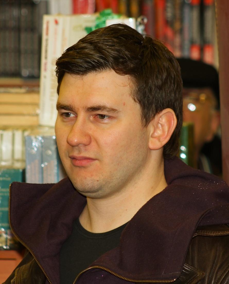 Dmitry_Glukhovsky_MOW_03-2011