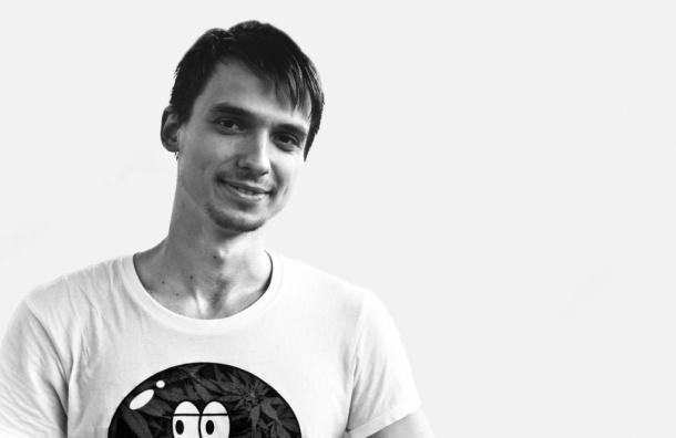 Илья Чех: «Мы стремимся сделать протез, которым можно гордиться»
