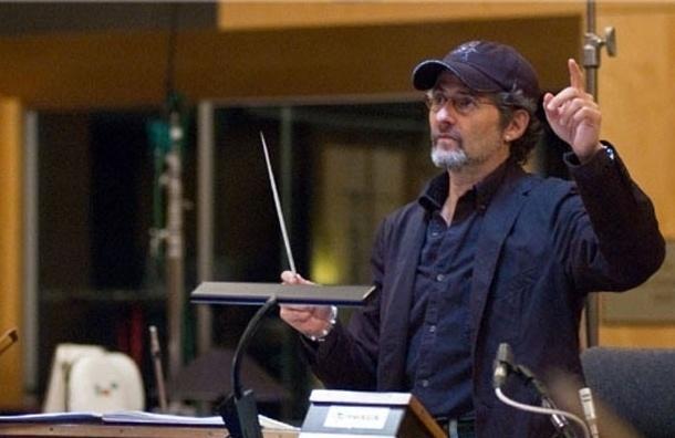 Автор музыки к фильму «Титаник» погиб в авиакатастрофе на юге Калифорнии