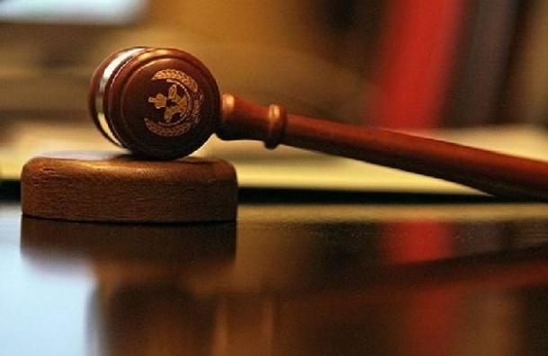 Бывшую главу Пенсионного фонда приговорили к десяти годам за получение взятки