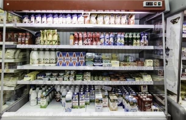 Как отличить качественное молоко от фальсификата