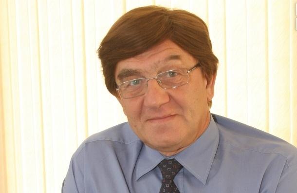 Организатору убийства ректора ГУСЭ вынесли приговор