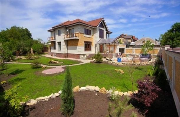 Покупатели загородной недвижимости не учитывают расстояние от Петербурга