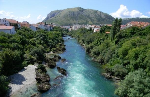 Дошло ли добро до Боснии?