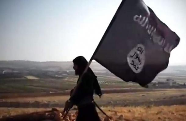 СМИ: Боевики ИГ начали чеканку собственных золотых монет