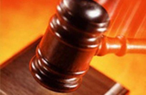Координатор движения «Информационный мир» подала в суд на троллей