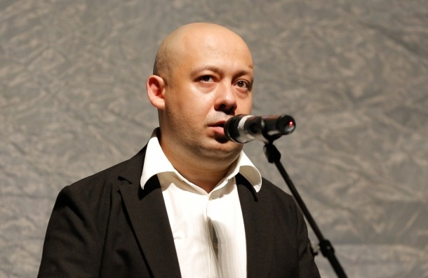 Алексей Герман: «Вокруг полно людей, для которых нет разницы между Лениным и Екатериной II»